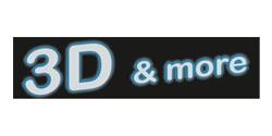 3D & More GmbH