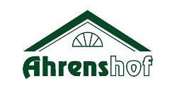 Ahrenshof GmbH