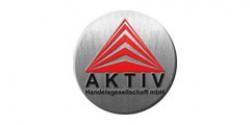 AKTIV Handelsgesellschaft mbH