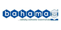 Bahama Warenvertriebs GmbH