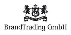 L&K BrandTrading GmbH