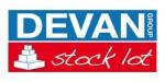 Devan Group Sa