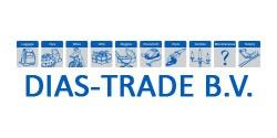 Dias-Trade B.V.