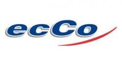 ECCO Handels- & Produktions GmbH