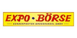 EXPO-BÖRSE GmbH