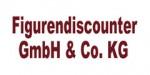 Figurendiscounter GmbH & Co.KG
