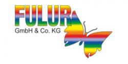 FULUR GmbH & Co. KG