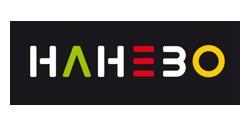 HAHEBO Trade BV