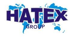 HATEX Grosshandel GmbH & Co. KG