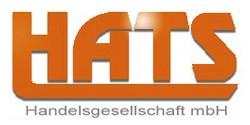 HATS Handelsgesellschaft mbH