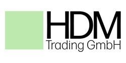 HDM Trading GmbH