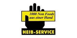 HEIB Service e.K. Inh. Thomas Heib