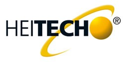 Heitech Promotion GmbH
