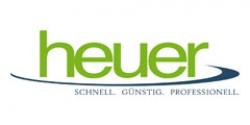 Heuer GmbH
