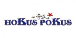 Hokus Pokus – Helmut Runge GmbH