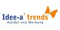 Idee-á Trends Handel & Werbung