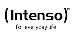 Intenso International GmbH