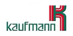 Kaufmann Sortimentsgrosshandel GmbH