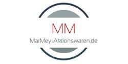 Markus Meyer (Marmey-Aktionswaren.de)