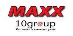 MAXX 10group
