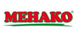MEHAKO Warenhandelsgesellschaft mbH