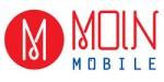Moin Mobile GmbH