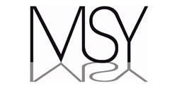 MSY Invest SPRL