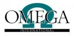 Omega Heimtextilien GmbH & Co. KG