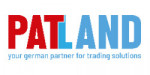 PATLand Handels GmbH