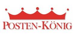 Posten-König Inh. Michael Görtz