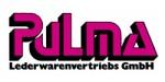 Pulma Lederwarenvertriebs GmbH