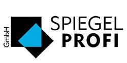 Spiegelprofi GmbH
