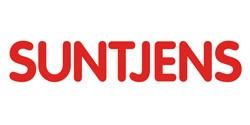 Suntjens Süßwaren Import + Export GmbH