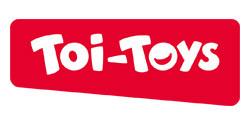 Toi-Toys B.V.