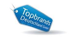 Topbrands Europe B.V.