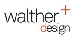 Walther Design GmbH & Co.KG
