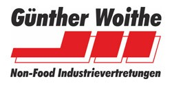 Günther Woithe Non-Food Industrievertretungen GmbH