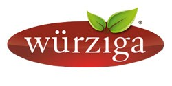 Weha Gewürze GmbH