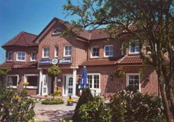 Hotel Zum Heidekrug